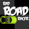 Rad Road Racer A Free Driving Game