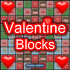 Valentine Blocks A Free Puzzles Game
