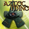 Aztec Mind A Free BoardGame Game