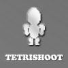 TetriShoot A Free Action Game