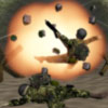 Defend Omaha Beach A Free Action Game