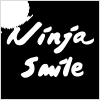 Ninja smile 2 A Free Adventure Game