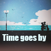 Time Goes By A Free Driving Game