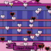 HeartAttack A Free Action Game