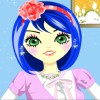 Play Stylish Cutie Look
