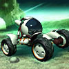 Neptune Buggy A Free Action Game