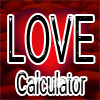 Love Relationship Calculator A Free BoardGame Game