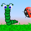 Beat the beetle A Free Action Game