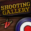 Shooting Gallery A Free Action Game