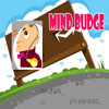 Mind Budge A Free Adventure Game