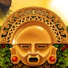 Legend of the Golden Mask A Free Adventure Game