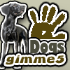 gimme5 - dogs A Free Education Game