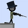 Awesome Sniper Man A Free Action Game