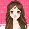 Hairstyle Creation A Free Dress-Up Game
