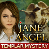 Jane Angel , an FBI agent and an art expert, is investigating the case of medieval coins contraband. All the clues show that Jane has found the way to discover the Holy Grail hidden by the mysterious Knights Templar. Was it brought to Colombia by Columbus under the Red Templar's Cross on his sails? Are Maltese Knights, Hospitaller considered to be the keepers of the Holy Grail? Help Jane to find the answers…