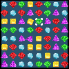 Bejeweld 2 A Free BoardGame Game