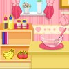 Valentine Fortune Cookies A Free Puzzles Game