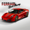 Ferrari Speed Racing A Free Driving Game