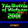 The Battle of Vietnam A Free Action Game