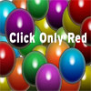Click Only Red A Free Action Game