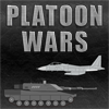 Platoon Wars A Free Strategy Game