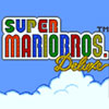 Super Mario Bros. Deluxe A Free Action Game