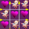 Cupid Tic Tac Toe A Free Puzzles Game
