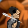 Caveman Smasher A Free Adventure Game