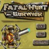 Fatal Hunt-Survivor A Free Action Game