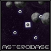 Asteroidase A Free Action Game