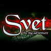 SVET - the big adventure