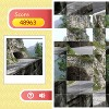 Row Puzzle is a new game by Flash Games. Use your mouse to drag the columns or rows of tiles to get back the original picture.