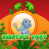 Dinosaur Egg A Free Education Game