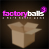 Factory Balls 3 A Free Puzzles Game