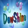 Dew Shine
