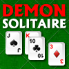 Demon Solitaire A Free Casino Game