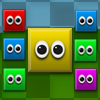 Blockies A Free Puzzles Game