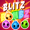 Blitz Bombz A Free Action Game