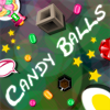 Candy Balls A Free Action Game