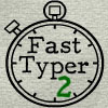 Fast Typer 2 A Free Other Game