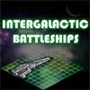 Intergalactic Battleships A Free BoardGame Game