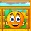 Cover Orange 2 A Free Puzzles Game