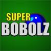 Super Bobolz A Free Puzzles Game