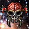 Starmageddon A Free Action Game