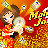 Mahjong2 A Free BoardGame Game