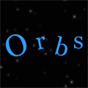 Orbs A Free Action Game