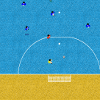 5 a side flash football A Free Action Game