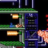Contra World Challenge 6.1 A Free Shooting Game