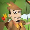Sherwood Shooter A Free Action Game