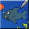 Shark Bait A Free Action Game